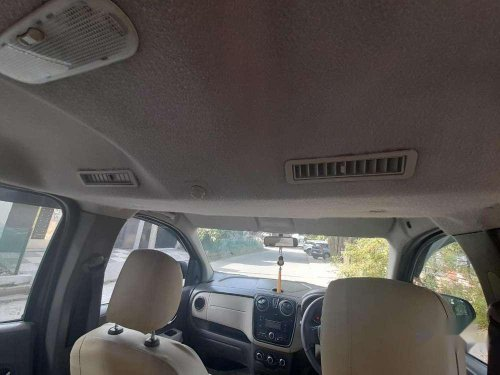 Used 2015 Renault Lodgy MT for sale in Chandigarh