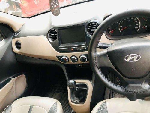 Used 2013 Hyundai Grand i10 MT for sale in Kolkata