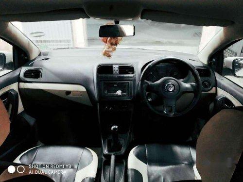 Volkswagen Polo Comfortline, 2012, Diesel MT in Siliguri