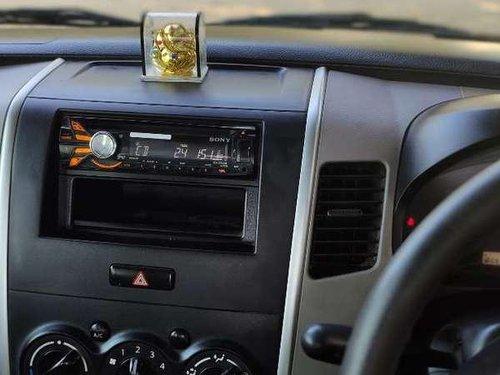 2013 Maruti Suzuki Wagon R LXI CNG MT for sale in Pune