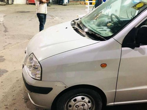 Hyundai Santro Xing 2013 MT for sale in Kolkata