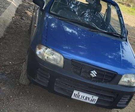 Maruti Suzuki Alto 2005 MT for sale in Pune