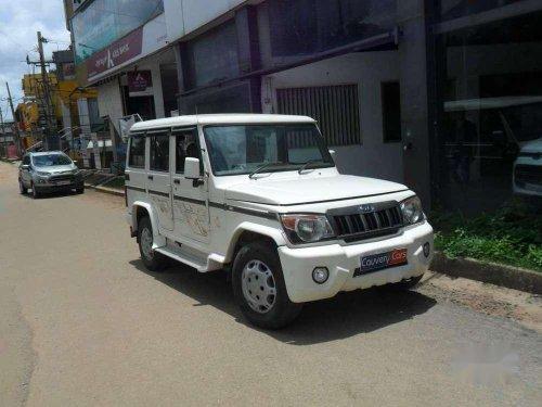 Mahindra Bolero ZLX 2013 MT for sale in Halli
