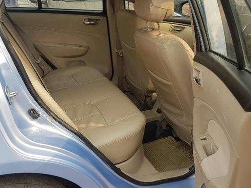 Maruti Suzuki Swift Dzire 2015 MT for sale in Kolkata