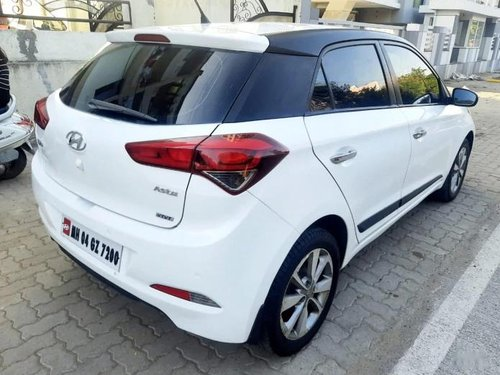2015 Hyundai i20 Asta Option 1.2 MT for sale in Nagpur