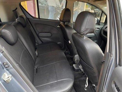 2012 Maruti Suzuki Ritz MT for sale in Faridabad