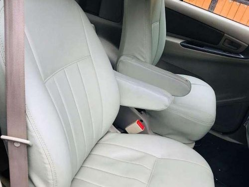 Used Toyota Innova 2013 MT for sale in Chennai