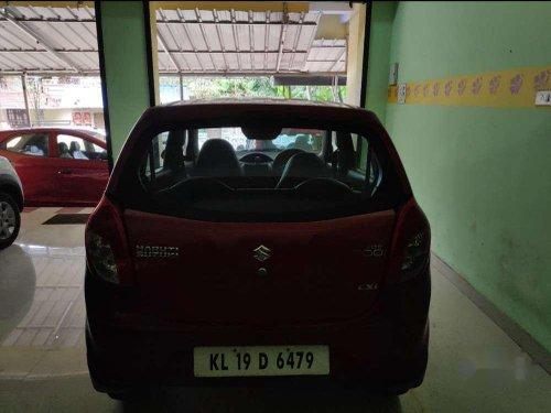 Maruti Suzuki Alto 800, 2013, Petrol MT in Thiruvananthapuram