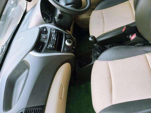Used 2015 Hyundai Eon D Lite MT for sale in Aliganj