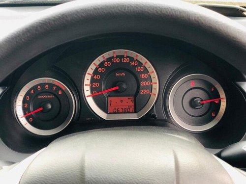 Used 2009 Honda City 1.5 S MT in Bangalore