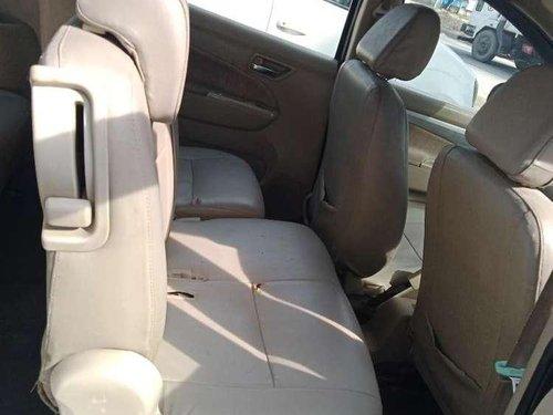 Used Maruti Suzuki Ertiga VDI 2012 MT for sale in Hyderabad