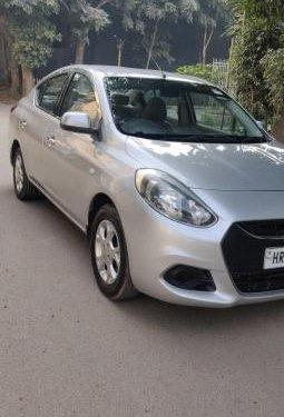 Used 2014 Renault Scala Diesel RxL MTin Gurgaon
