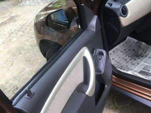 Renault Duster 85 PS RxL, 2013, Diesel AT in Kochi
