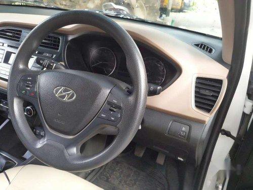 2016 Hyundai Elite i20 Sportz 1.2 MT for sale in Kolkata