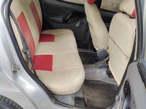 2006 Tata Indigo LS MT for sale in Halli