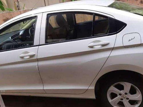Used 2014 Honda City S MT for sale in Kochi