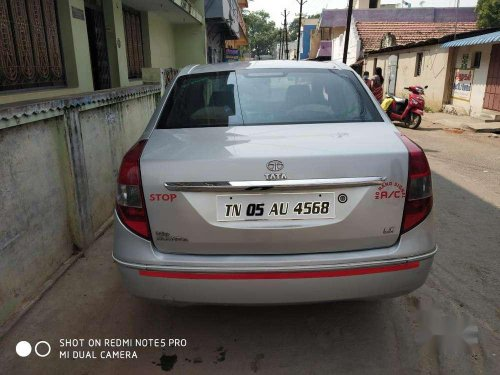 2013 Tata Manza MT for sale in Virudhachalam