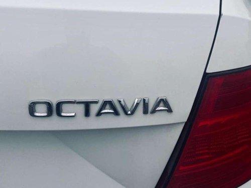 2013 Skoda Octavia  1.9 TDI AT for sale in Chandigarh