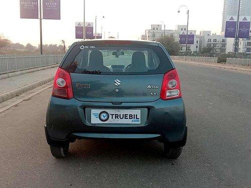 Used 2011 Maruti Suzuki A Star MT for sale in Gurgaon