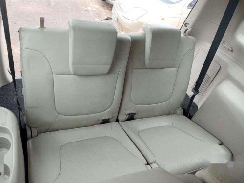 Mitsubishi Pajero Sport Limited Edition, 2014, Diesel MT in Kolkata