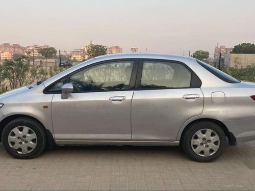 2005 Honda City ZX EXi MT for sale in Ahmedabad