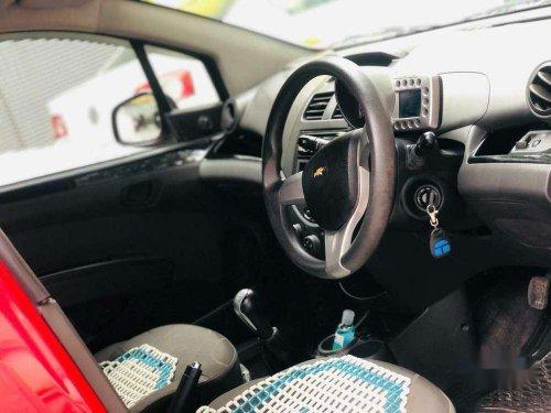 Used 2013 Chevrolet Beat Diesel MT for sale in Kollam