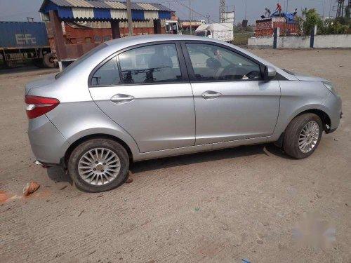 Used Tata Zest 2014 MT for sale in Kolkata