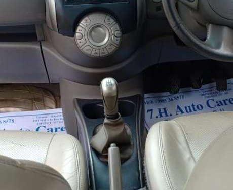 Renault Scala RxZ, 2013, Diesel MT in Tirupati