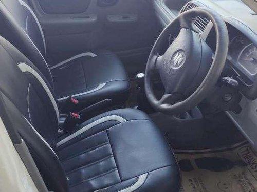 Used 2012 Maruti Suzuki Alto K10 VXI MT in Pune