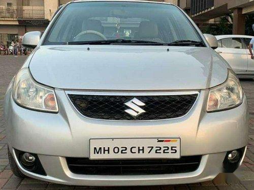 Used 2012 Maruti Suzuki SX4 MT for sale in Kalyan