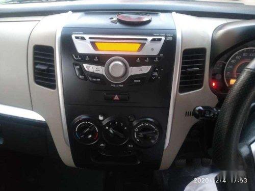 Maruti Suzuki Wagon R VXI 2015 MT in Vadodara
