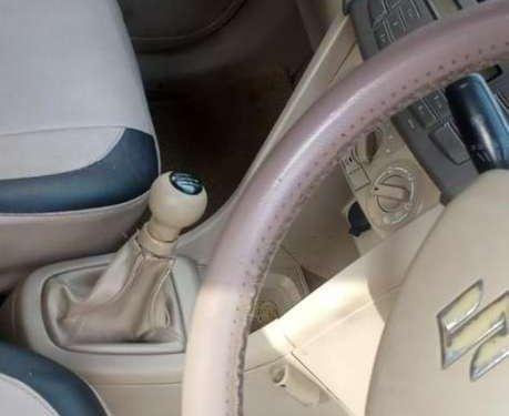 Used 2012 Maruti Suzuki Ertiga VDI MT for sale in Sirsa