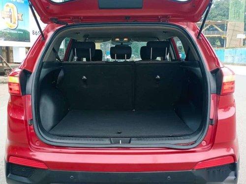 2015 Hyundai Creta 1.6 SX AT for sale in Mumbai