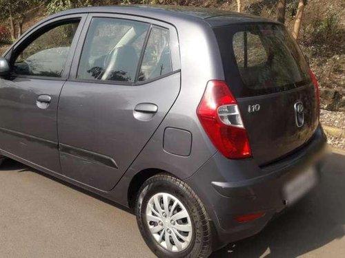 Used Hyundai I10 Sportz 1.2, 2014, MT for sale in Raipur