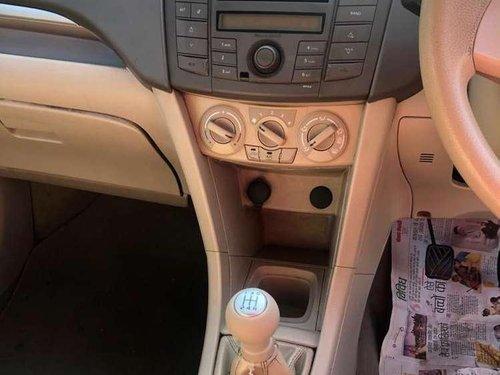 Used 2013 Maruti Suzuki Ertiga MT for sale in Haridwar