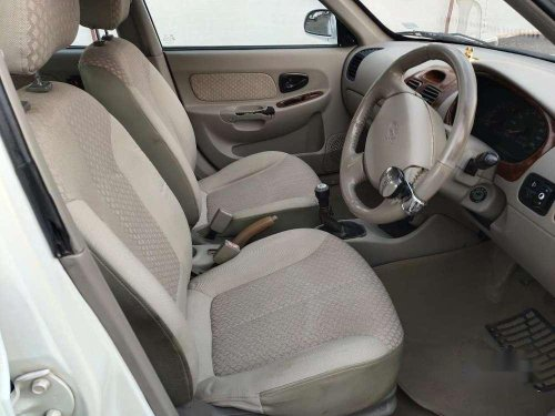 Used 2010 Hyundai Accent MT for sale in Surat