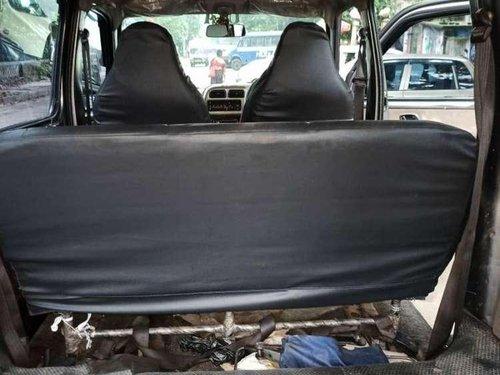 2012 Maruti Suzuki Eeco MT for sale in Kolkata