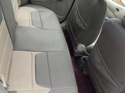 Toyota Etios GD, 2014, Diesel MT for sale in Kochi