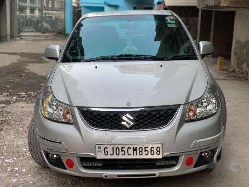 Maruti Suzuki SX4 2009 MT for sale in Surat