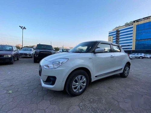 Used 2019 Maruti Suzuki Swift VDI MT for sale in Indore