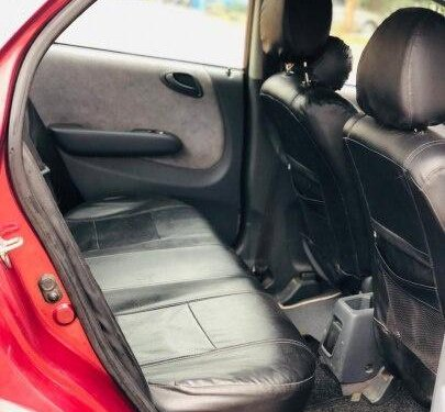 Honda City 1.5 GXI 2007 MT for sale in Bangalore