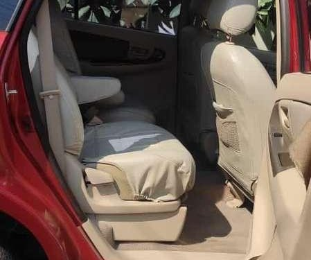 Used 2007 Toyota Innova MT for sale in Nagpur