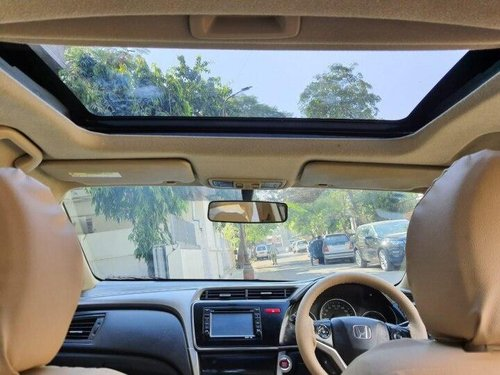 2015 Honda City i DTEC VX Option MT in Ahmedabad