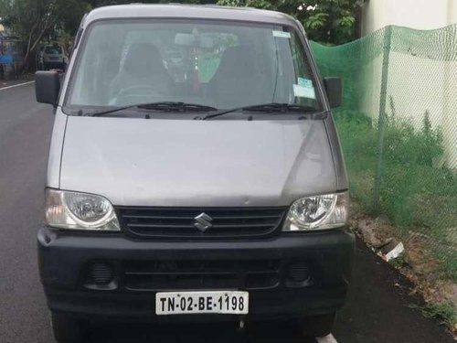Maruti Suzuki Eeco 5 STR WITH A/C+HTR, 2016, Diesel MT in Chennai