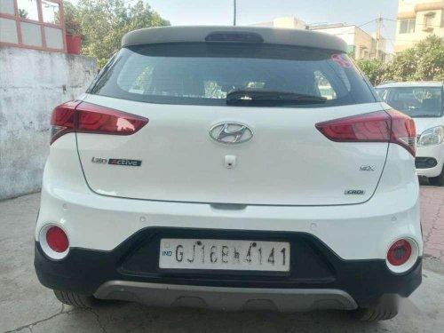 Hyundai i20 Active 1.4 SX (O), 2015, Diesel MT in Vadodara