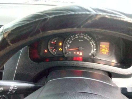 Used Maruti Suzuki Swift VXI 2012 MT in Pune