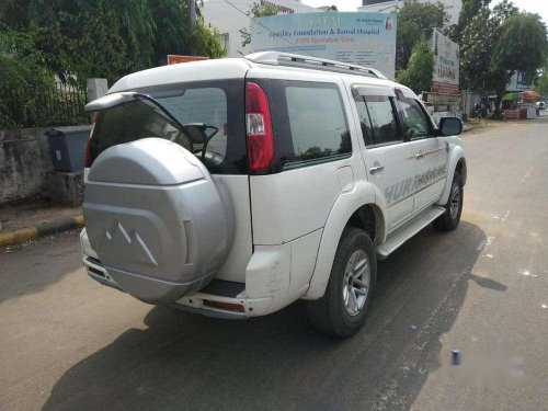 Ford Endeavour 3.0L 4X4, 2011, Diesel AT in Ahmedabad