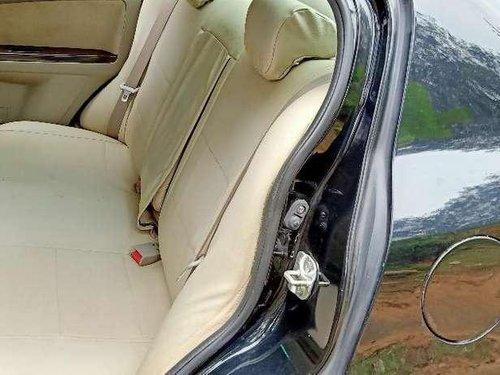 Maruti Suzuki Sx4 SX4 ZXi, 2012, Petrol AT in Kottayam