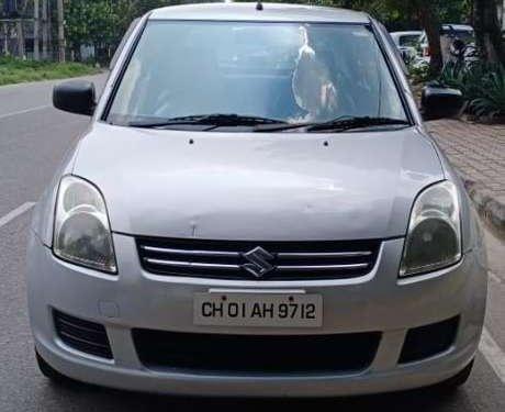 Maruti Suzuki Swift Dzire LDI, 2011, Diesel MT in Chandigarh