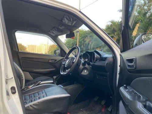 2018 Maruti Suzuki Swift VDI MT for sale in Hyderabad